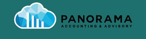 Panorama Accounting